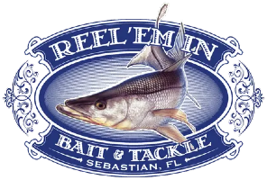 Reel Em In Bait & Tackle